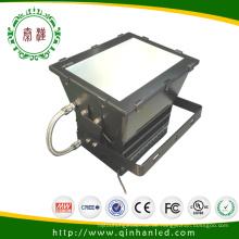 Sport-LED Flut-Licht der hohen Leistung 1000W im Freien