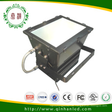 High Power 1000W Outdoor Sports LED Flood Light
