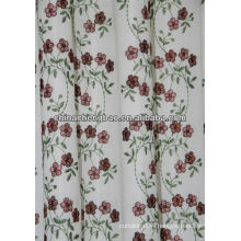 108 inch curtains