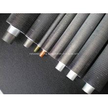 Superior Bimetallic Extruded Fin Tube for Heat Exchanger