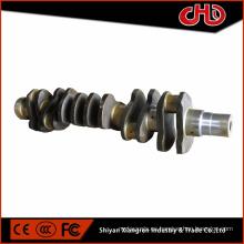 Motor diesel NT855 Cigüeñal 3608833