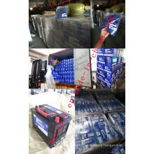 ENEC car battery, Regional sales, Orders, or OEM are welcomed!