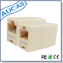 alibaba wholesale lan cable rj45 2 pin 220v plug adapter low price