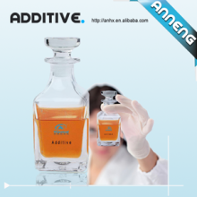 AN HP-18 high quality alibaba Anti-Wear Hydraulic Oil compound Additive