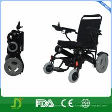 Portable Power Rollstuhl für Senior Citizen