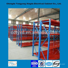 2014 popular oem custom heavy duty rack for warehouse storage
