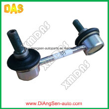 Auto Parts Good Quality Stablizer Link for (52320-S9A-003)