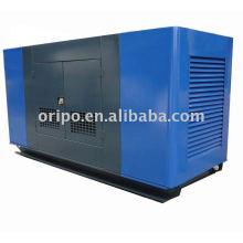 Китай знаменитый бренд shangchai звукопоглощающий генератор с дизельным топливом