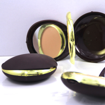 Hot Sell 3 Layer Compact Powder
