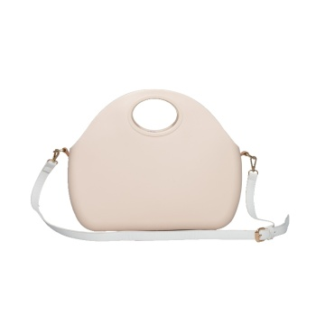 uk Amazon online EVA beach shell shoulder bag