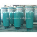 1000L Air Tank Air Compressor of Air Receiver China Supply