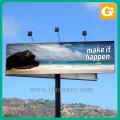 Outdoor de impressão digital de publicidade ao ar livre para promoção