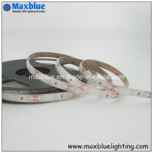 DC12V IP65 Impermeable Samsung / Lumenmax 5630 SMD LED Strip