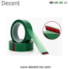 Dongguan Decent Custom BOPP Adhesive Printed Fragile Packing Tape BOPP Packaging Tapes for Sealing Box