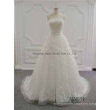 Wedding Dress Wedding Gown Bridal Dress Bridal Gown Dress