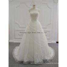 Свадебное Платье Свадебное Платье Платье Свадебное Платье Свадебное Платье
