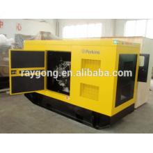 24kw/30KVA Diesel Generator Set Open/Silent generator diesel