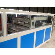 Produktionslinie für PVC-Deckenverkleidungstürfenster