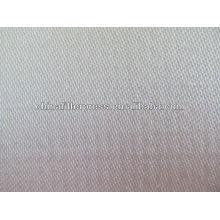 Tissu filtrant PP utilisé pour le filtre-presse