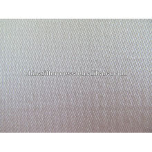 PP filter cloth used for filter press