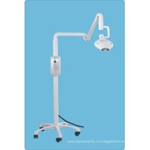 Профессиональная система отбеливания зубов