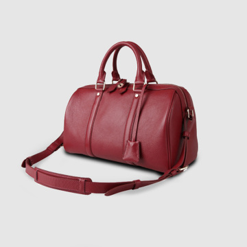 Red Wine Boston Commuter para mujer