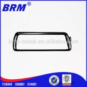 Good quality professional building hardware stamping part