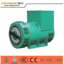 800kw 1000kw three phase ac brushless synchronous alternator