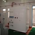 Гарантированный обслуживания после продажи генератор кислорода О2