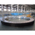 China Top Ten Selling Products Slewing Bearing