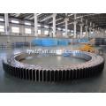 Китай Десятку Продавая Продукты Slewing Носящ