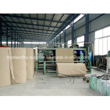 Non-Woven Polyester Automotive Polsterstoffe