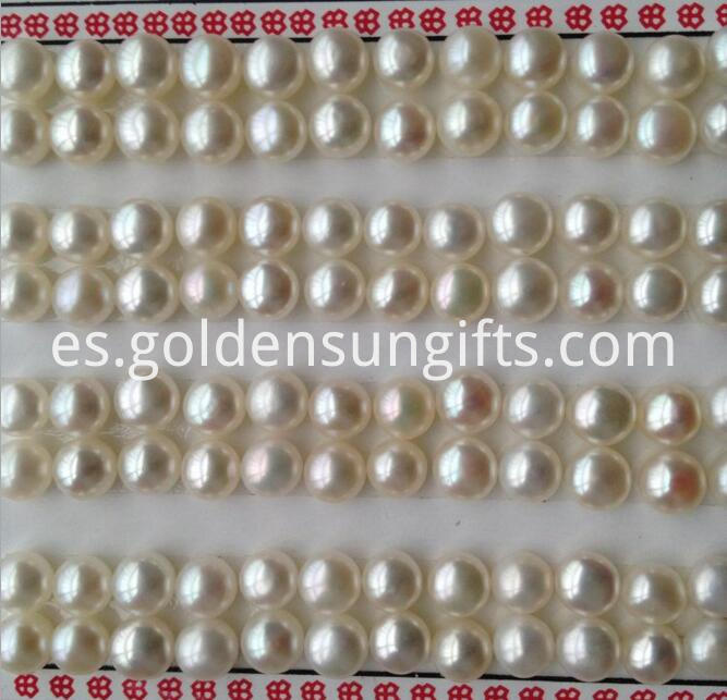 4.5-5MM Freshwater Pearl Beads