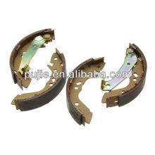 Auto Parts Brake Shoe for Buick