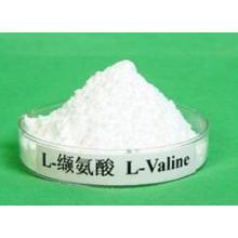 L-Valine 99%Min Feed Grade