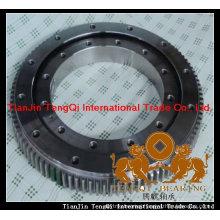011.25.560,012.25.560 Slewing Ring Ball Bearing