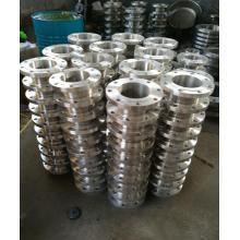 ASTM A182 F304L SCHSTD WNRF flange