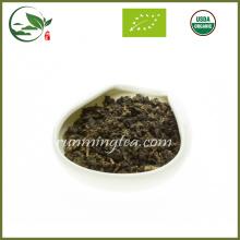 Taiwan High Mountain Natural Guifei Oolong Health Tea