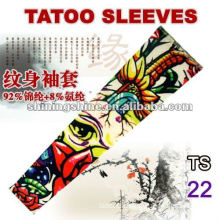 2016 best sell adult tattoo sleeves for men and women