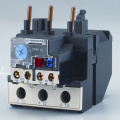 What is Air Circuit Breaker (ACB) in Electrical ?