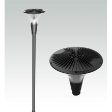 2014 новый тип патента светодиодный фонарь сада с садовых фонарей