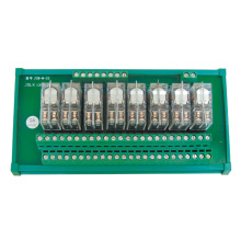 General Type Relay Module for CNC Machine