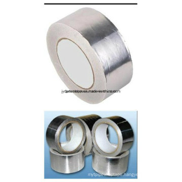 Thermal Insulation Duct Adhesive Aluminum Tape