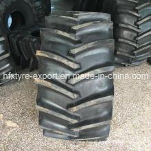 Agricultura pneu padrão 21,5 L-16.1, R-1, com melhor qualidade, Bale pneus Agr pneus