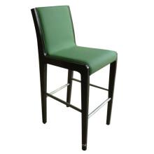 Mobiliario moderno para sillas de bar