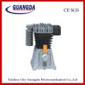 CE SGS 3HP Air Compressor Head (H-2055)