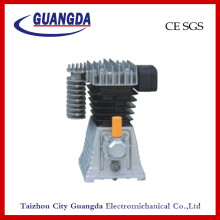 CE SGS 3HP Air Compressor Head (H-2055)