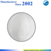 Qualidade superior Sinomenine Hydrochloride 6080-33-7 com preço razoável e entrega rápida na venda quente!