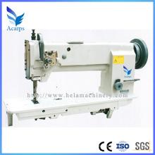 Single Needle Compound Feed Lockstitch Sewing Machine (DU4400L)