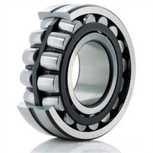 Spherical Roller Bearing 22226 130*230*64mm Roller Bearing